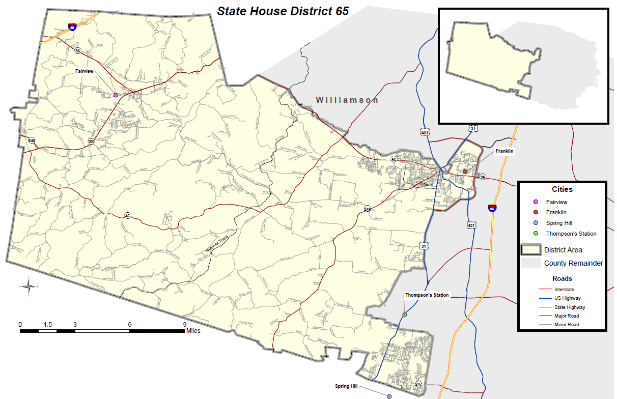HouseDist65