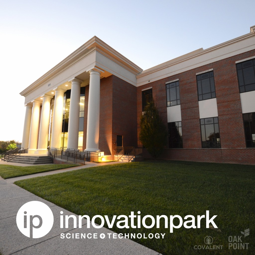 Innovation Park Building Photo (1280x1280)