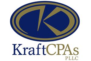 Kraft CPAs