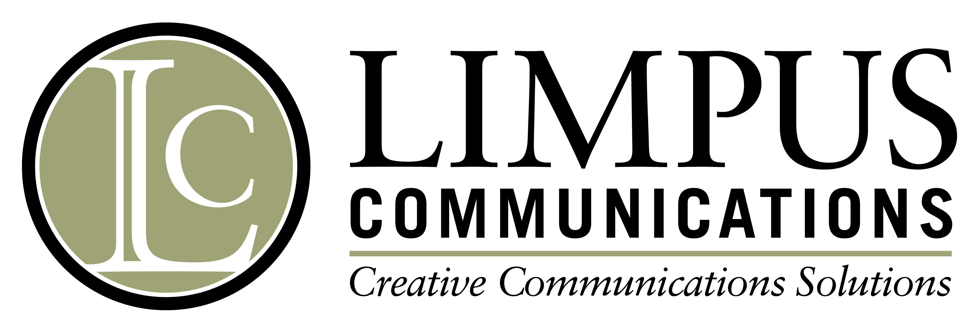 Limpus logo large (2) copy