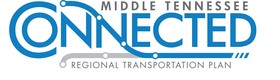 NashMPOtransitplan CONNECTED logo