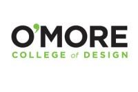 O'More