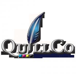 QuillCo-Logo-embossed_2