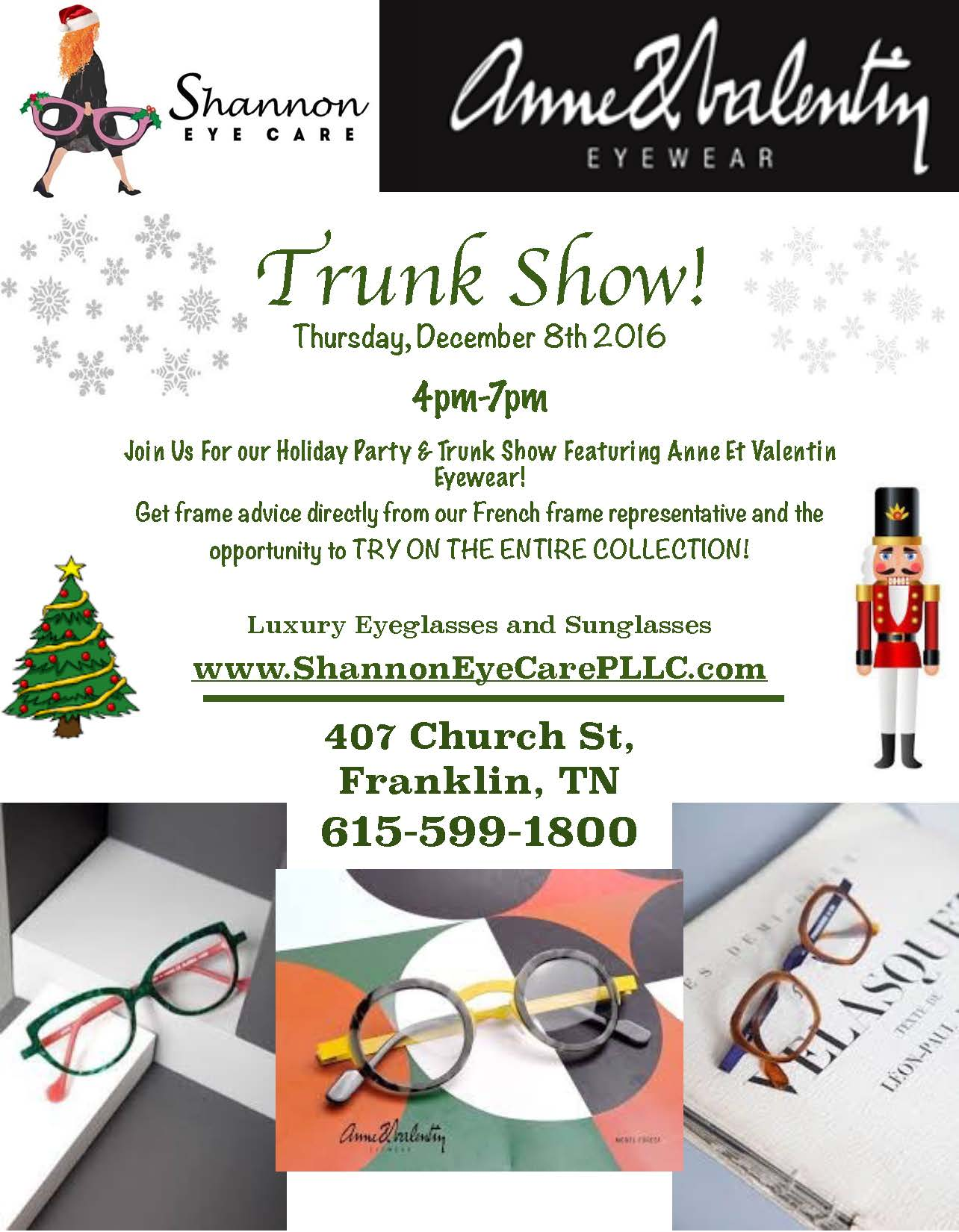 shannon-eye-care-trunk-show-2016-002