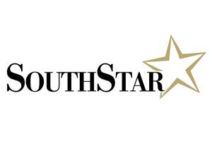 South Star