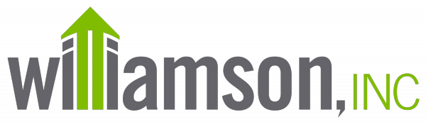 Williamson-Inc - Williamson County Chamber of Commerce Logo