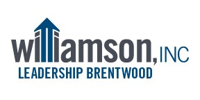 WilliamsonInc_LeadershipBrentwood_C