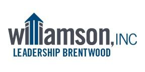 WilliamsonInc_LeadershipBrentwood_C