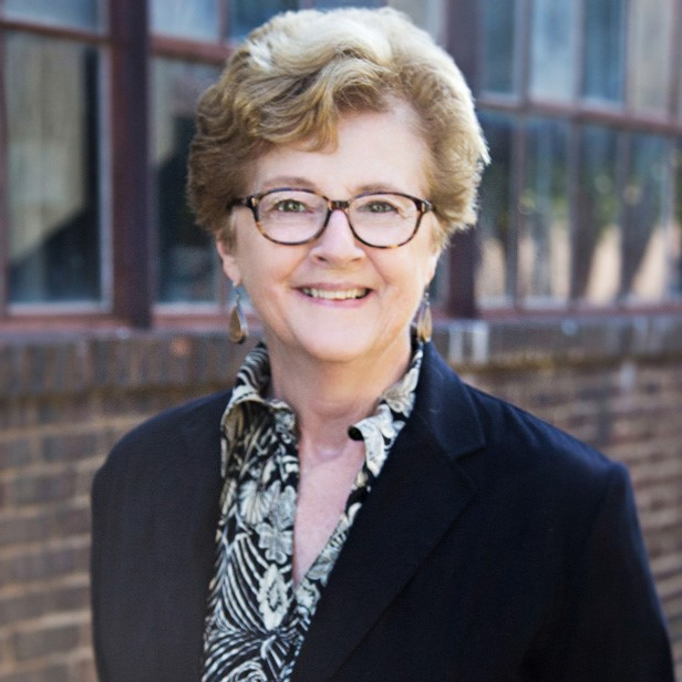 Lynn Tucker