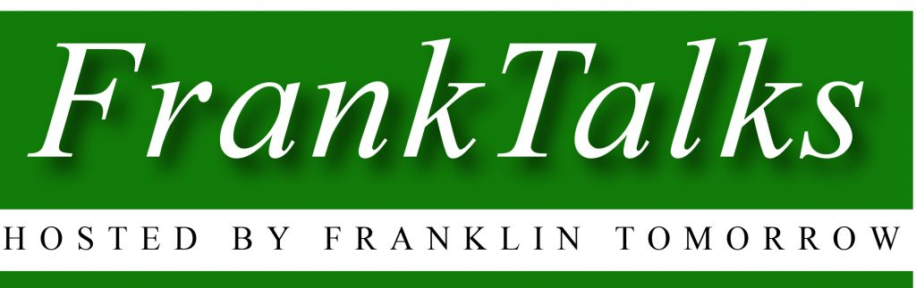 franktalks final logo (1)