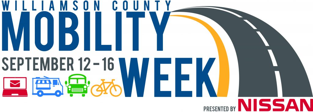 mobility-week-logo-NEW