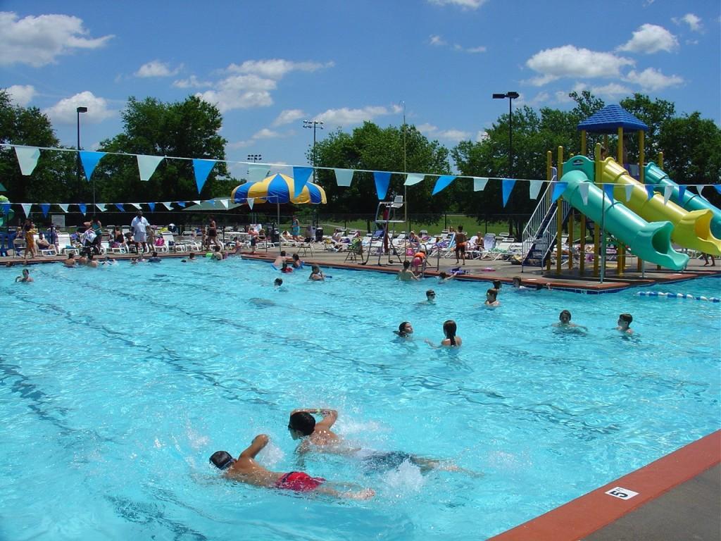 Summer Season Pool Passes On Sale Now Williamson Inc Williamson Inc