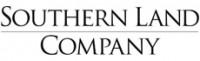 southern land company