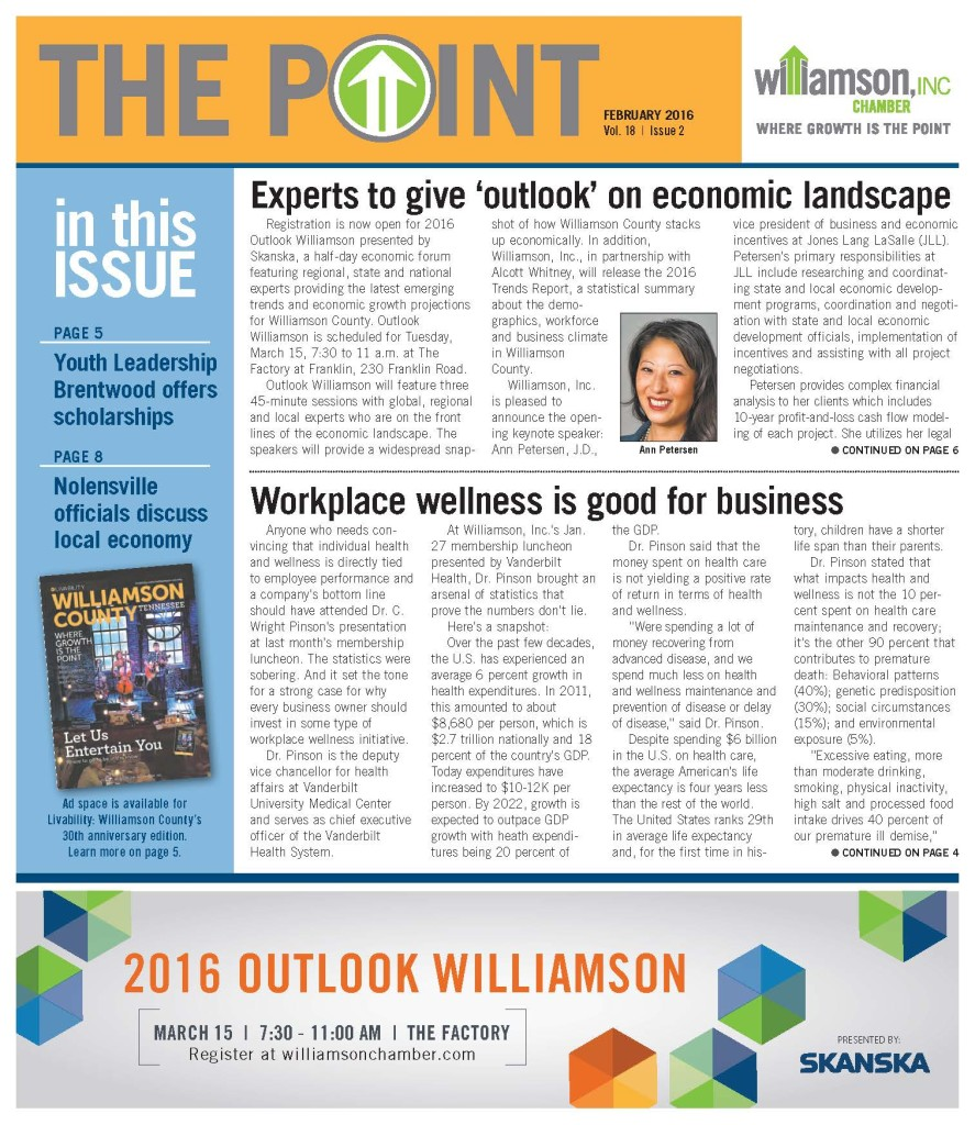 thepoint-feb2016