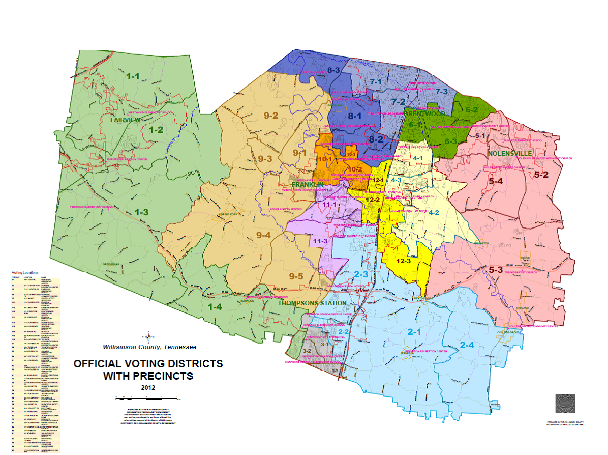 voting-precints-map